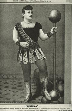 Josephine Blatt